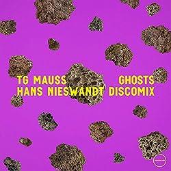 Ghosts (Hans Nieswandt Discomix)