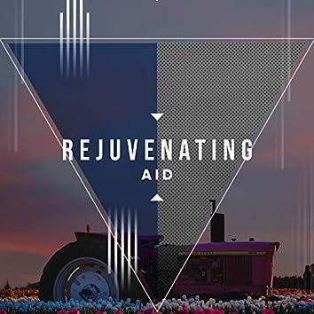 # Rejuvenating Aid