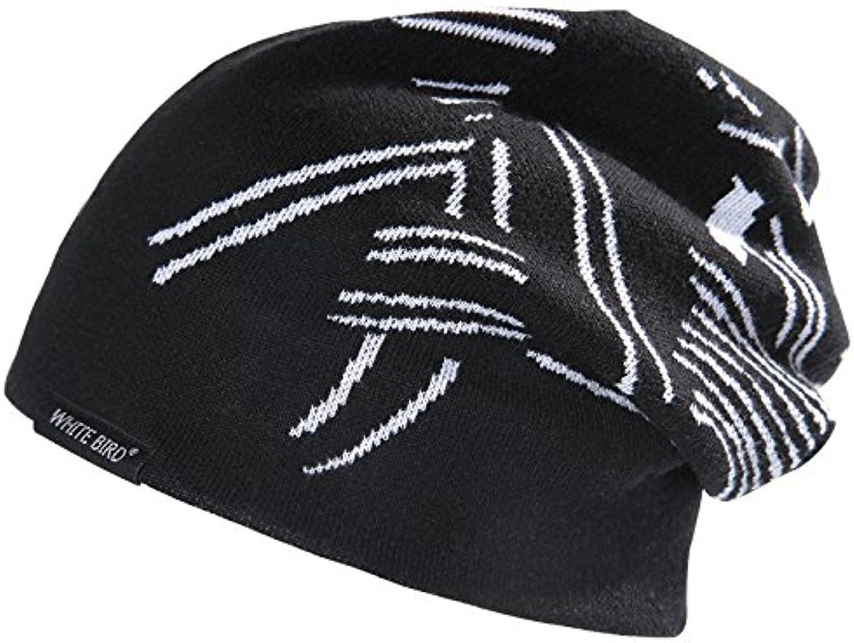 Men's Winter Thickening Wool Cap, Autumn Winter Knitted hat, Korean hat, Warm hat