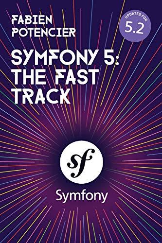 ikea symfonisk airplay 2