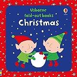 Christmas (Fold Out Books)