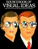 Sourcebook of Visual Ideas