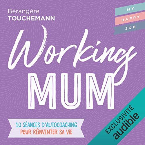 Working mum Titelbild