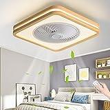51k01T1ET6L._SL160_ - Ventilateur plafond silencieux : les bestsellers [current_date format='Y']