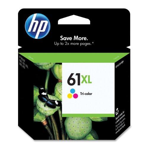 hp printer ink advantage - 8
