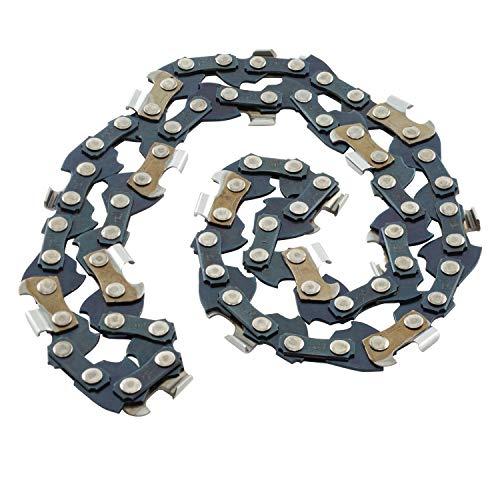 CRAFTSMAN Chainsaw Chain, 8-Inch (CMZCSC8)