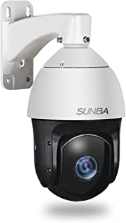 sunba 601 d20x
