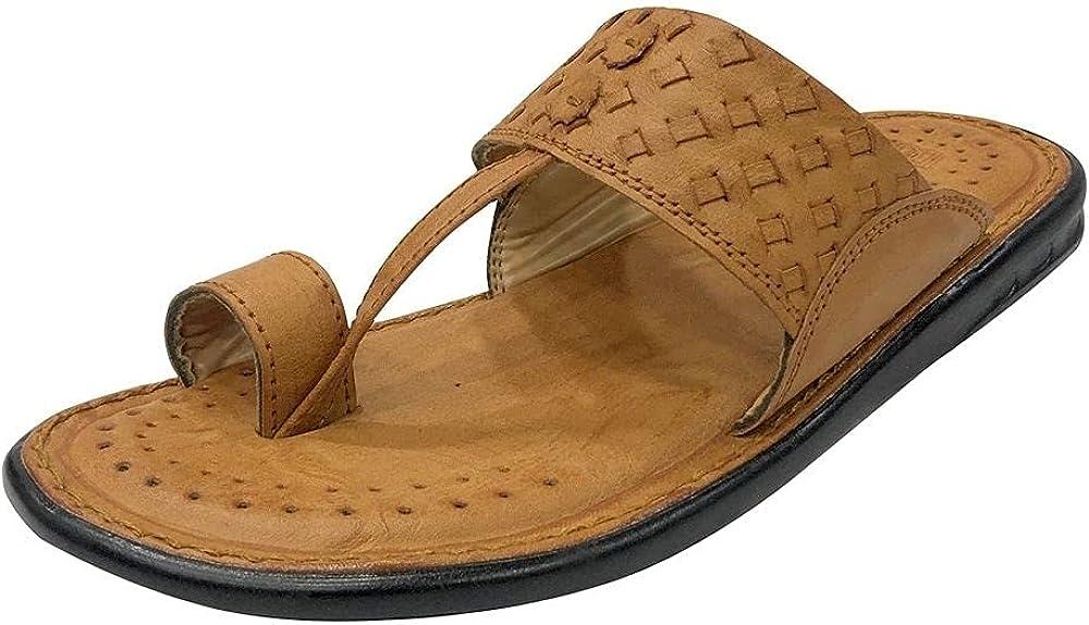 Kolhapuri Style Sandals, Slip ons,Slippers,Loafers,Indian Footwear,Mens Shoes,flip Flops