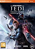 Star Wars Jedi: Fallen Order - Standard | PC Download - Origin Code