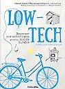 Low-tech par Chabot