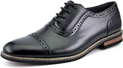 next brogue shoes