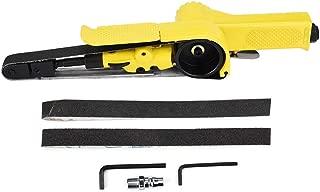 Mejor 2 Belt Sander de 2020 - Mejor valorados y revisados