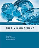 Cheap Textbook Image ISBN: 9780073381459