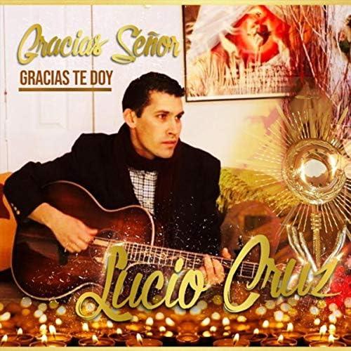 Lucio Cruz