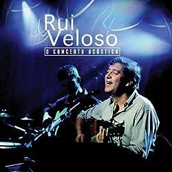 Rui Veloso - O Concerto Acustico [2CD]