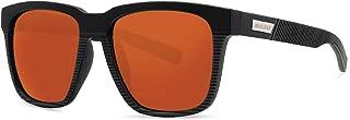 sunglasses for big heads