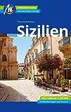 Sizilien Reiseführer Michael Müller Verlag: Individuell reisen mit vielen praktischen Tipps