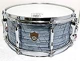 KORG Schlagzeug & Percussion