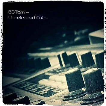 Unreleased Cuts