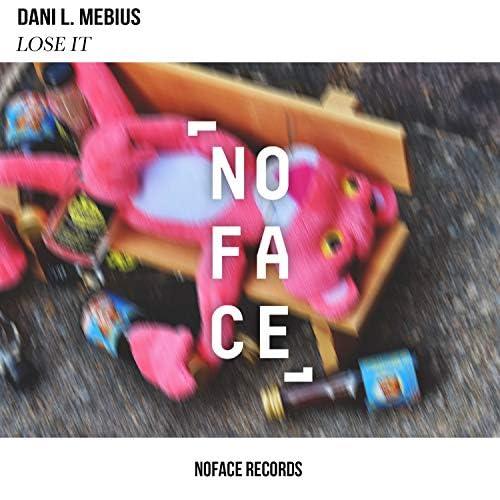 Dani L. Mebius & NoFace Records