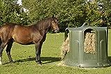 Kerbl Heuglocke für Rinder/Pferde