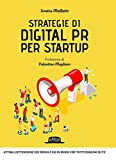 Strategie di digital P. R. per startup