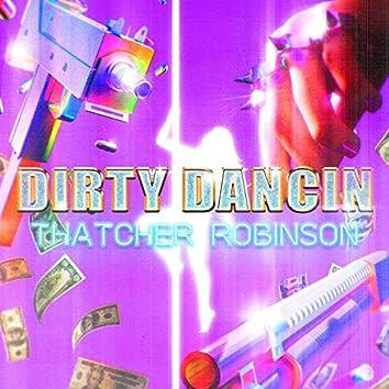 Dirty Dancin