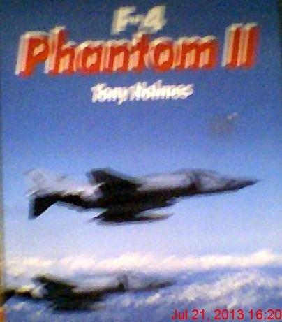 Combat Aces: F-4 Phantom