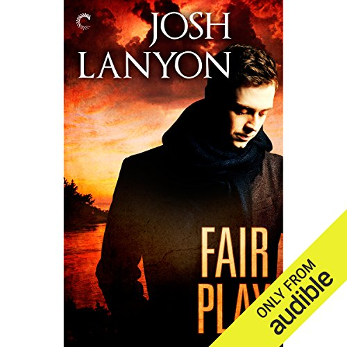 Fair Play                   Written by:                                                                                                                                 Josh Lanyon                               Narrated by:                                                                                                                                 J. F. Harding                      Length: 7 hrs and 20 mins     Not rated yet     Overall 0.0