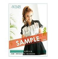 AKB48 スリーブコレクション 板野友美