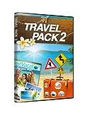 Travel Pack 2 for PowerDirector 12 [Download]