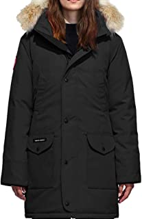 Best canada goose chateau down parka Reviews