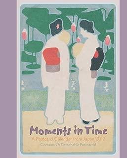 Best calendar 2012 japan Reviews