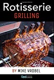 Grilling Bücher - Best Reviews Guide