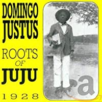 Roots of Juju 1928