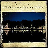 Dismantling the Waterfall