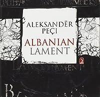 Albanian Lament