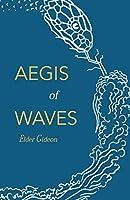 Aegis of Waves