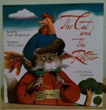 The Cat & the Rooster