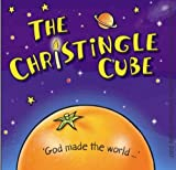 The Christingle Cube: A Hands-on Way to Learn About Christingle