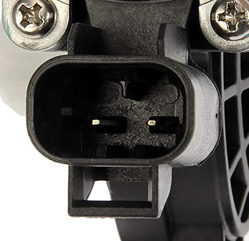03 tahoe window motor - 9