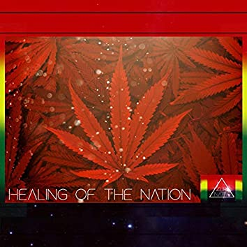 Healing of the Nation