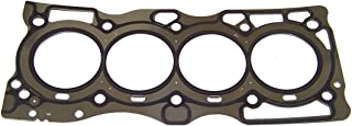 DNJ HG657 MLS (Multi-Layered Steel) Head Gasket for 2007-2013 / Nissan / 2.5L / L4 / 16V / DOHC / QR25DE / ELECTRIC/GAS, GAS