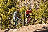 Sigma ROX 12.0 Sport Fahrrad-Navigationsgerät - 9