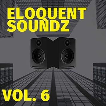 Eloquent Soundz, Vol. 6