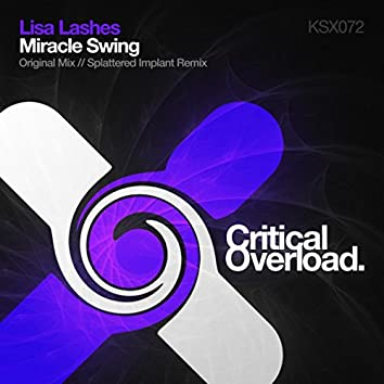 Miracle Swing