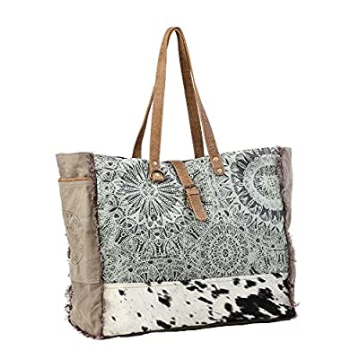 Amazon Com Myra Bag Ready stock malaysia ladies handbag wholesale online shopping store expertised in supplying wholesale & dropship for bags & clothes. amazon com myra bag