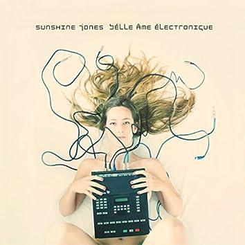 Belle Ame Electronique