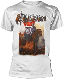 Ratos De Porao T Shirt Crucificados Pelo Sistema Logo Nouveau Officiel Homme