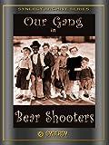 Bear Shooters (1930)